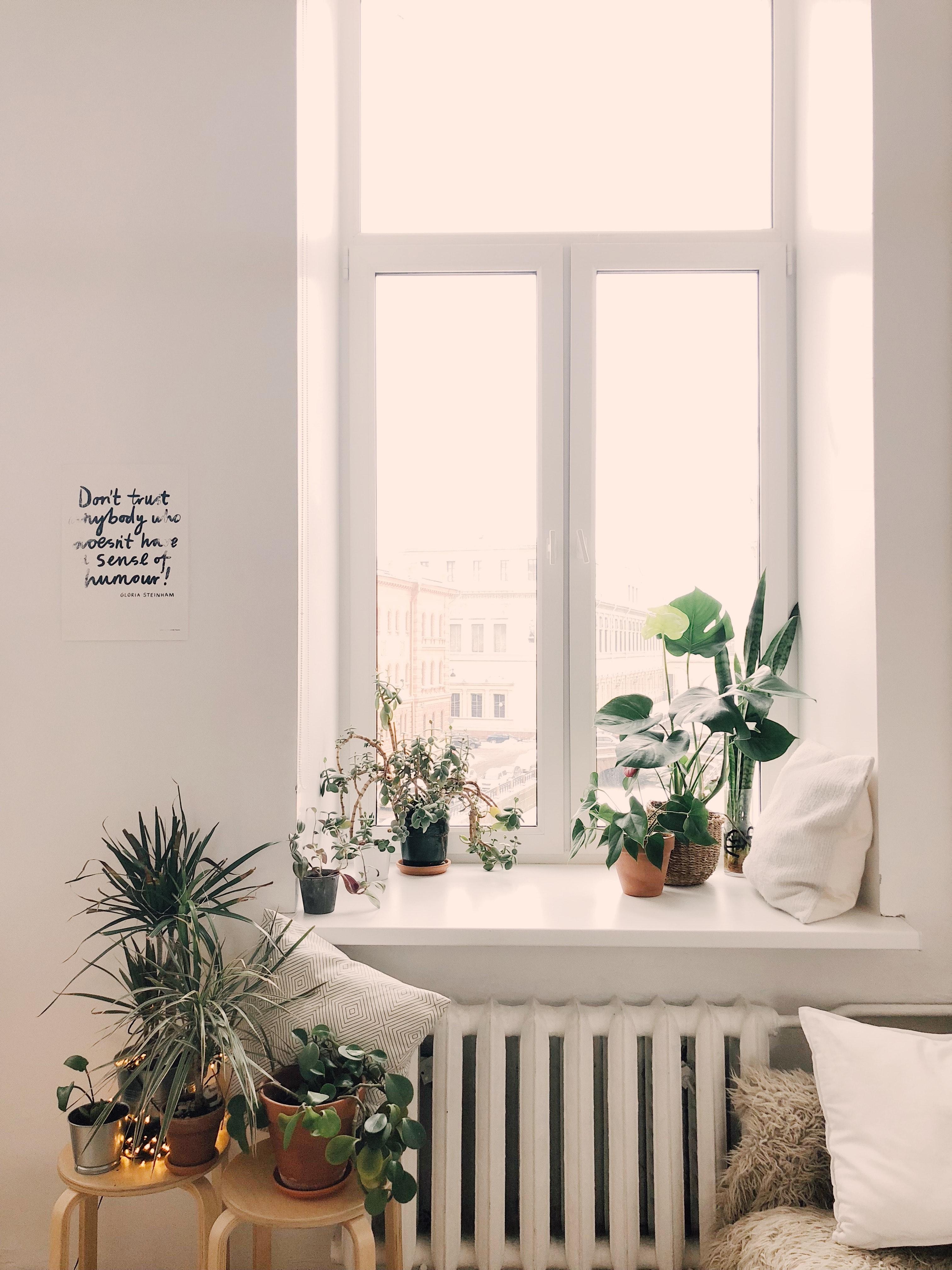 meubler-appartement
