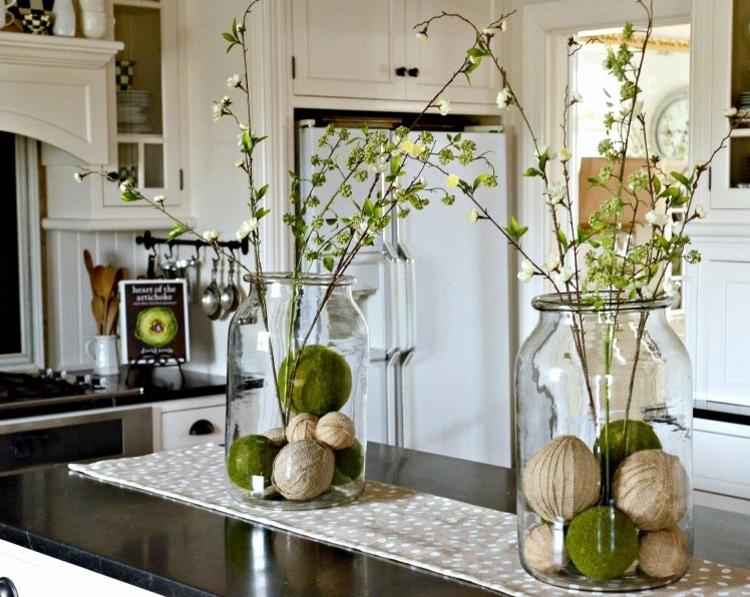 decoration-vase