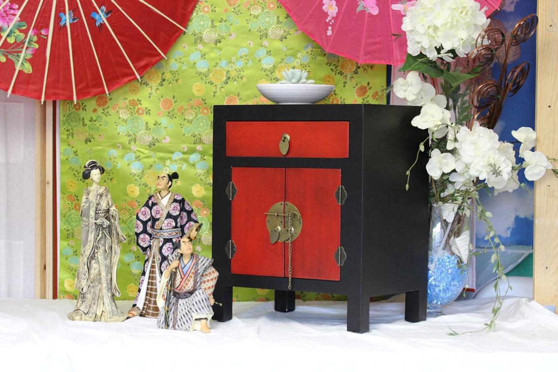 decoration-asiatique