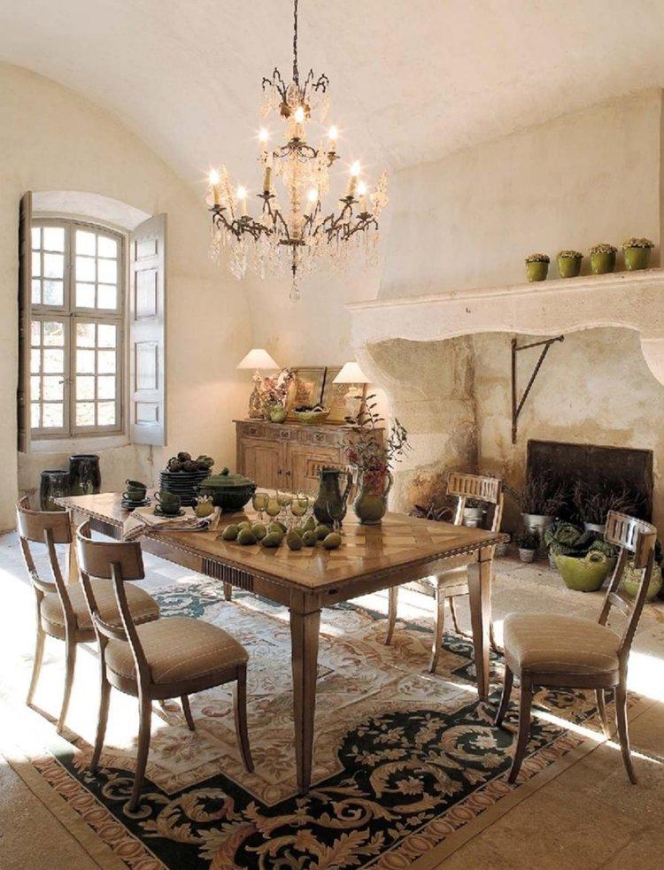 decoration-baroque