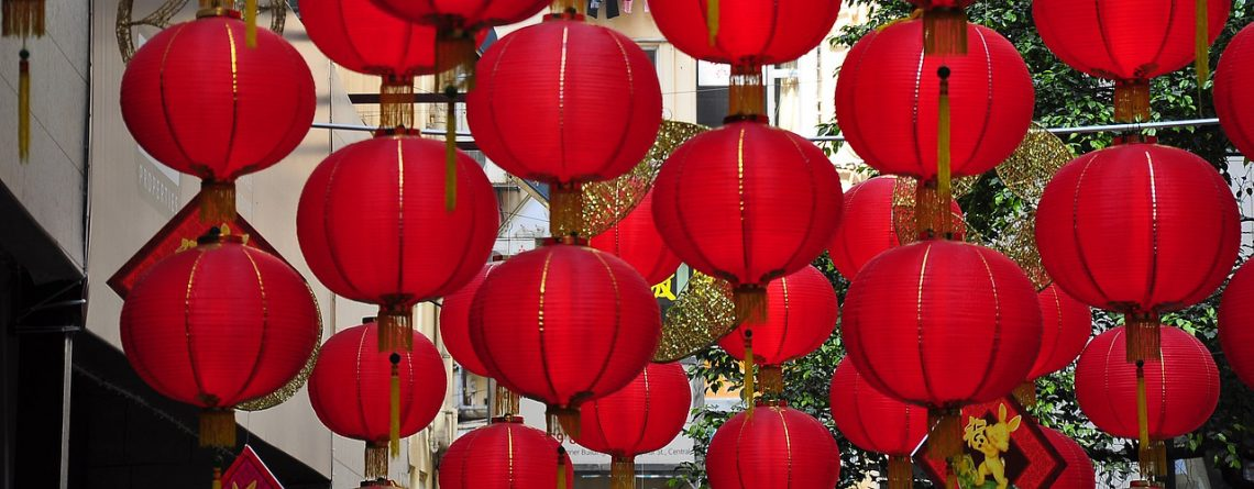 decoration-nouvel-an-chinois