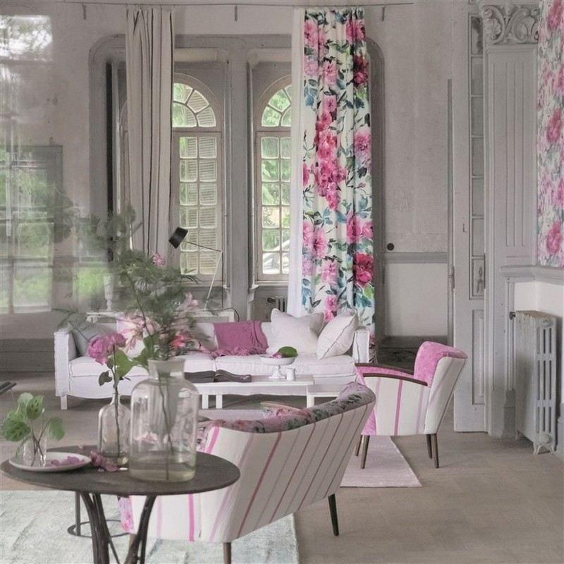 decoration-shabby-romantique