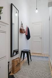decorer-le-couloir