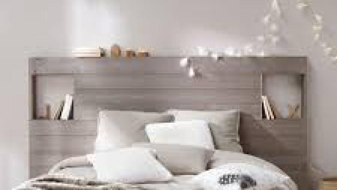 Comment Rendre Sa Chambre Chaleureuse les idées pour une chambre cosy : comment obtenir une